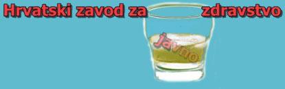 HZ(J)Z